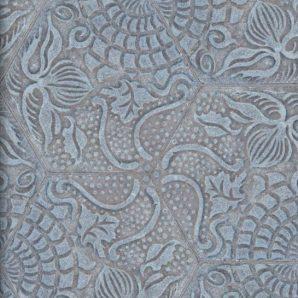 Обои Coordonne Tiles 3000023 фото