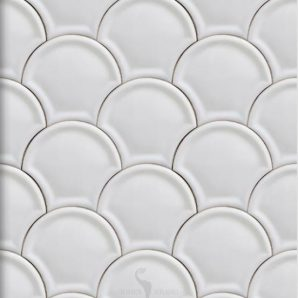 Обои Coordonne Tiles 3000024 фото