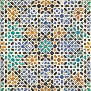 Обои Coordonne Tiles 3000031 фото