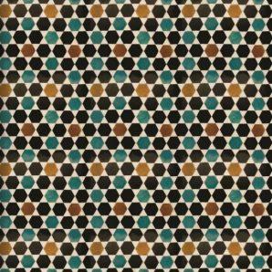 Обои Coordonne Tiles 3000034 фото
