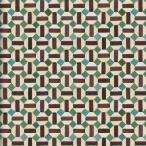 Обои Coordonne Tiles 3000036 фото