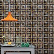 Обои KT Exclusive Tiles фото 1