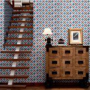 Обои KT Exclusive Tiles фото 14