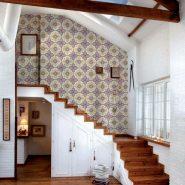 Обои KT Exclusive Tiles фото 13