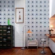 Обои KT Exclusive Tiles фото 11