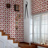 Обои KT Exclusive Tiles фото 9