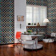 Обои KT Exclusive Tiles фото 8