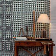 Обои KT Exclusive Tiles фото 7