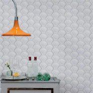 Обои KT Exclusive Tiles фото 6