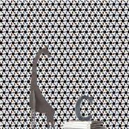 Обои KT Exclusive Tiles фото 5