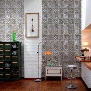 Обои KT Exclusive Tiles фото 22