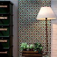 Обои KT Exclusive Tiles фото 4