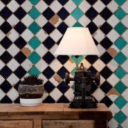 Обои KT Exclusive Tiles фото 2