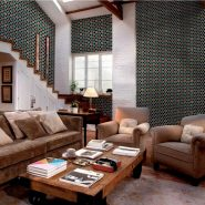 Обои KT Exclusive Tiles фото 21