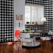 Обои KT Exclusive Tiles фото 20