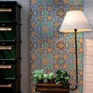 Обои KT Exclusive Tiles фото 19