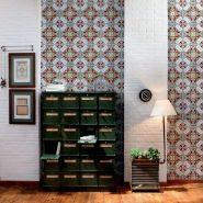 Обои KT Exclusive Tiles фото 18