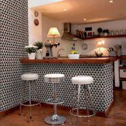 Обои KT Exclusive Tiles фото 17