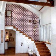 Обои KT Exclusive Tiles фото 16