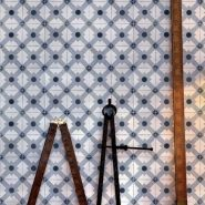 Обои KT Exclusive Tiles фото 15