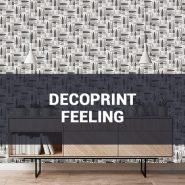Обои Decoprint Feeling фото