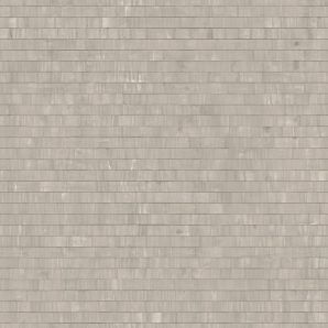 Обои Decoprint Nubia NU19103 фото