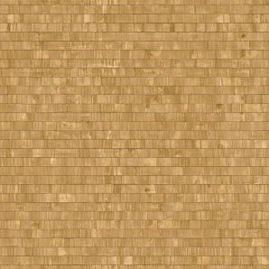 Обои Decoprint Nubia NU19104 фото