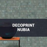 Обои Decoprint Nubia фото
