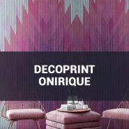 Обои Decoprint Onirique фото