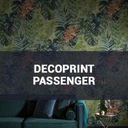 Обои Decoprint Passenger фото