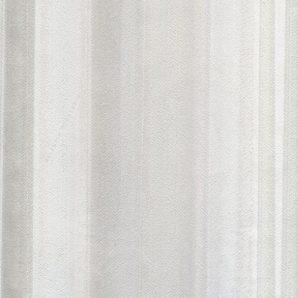 Обои Emiliana Parati Valentin Yudashkin Home Fashion №2 82025 фото