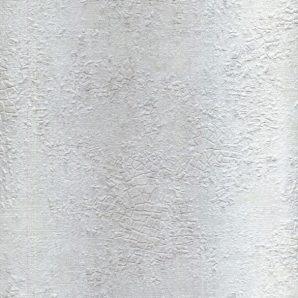 Обои Emiliana Parati Valentin Yudashkin Home Fashion №2 82052 фото