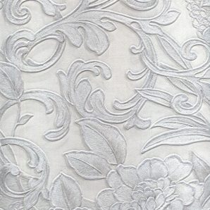 Обои Emiliana Parati Valentin Yudashkin Home Fashion №2 82065 фото