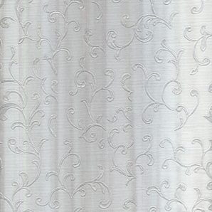 Обои Emiliana Parati Valentin Yudashkin Home Fashion №2 82080 фото