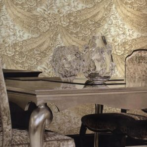 Обои Emiliana Parati Valentin Yudashkin Home Fashion №2 фото 6