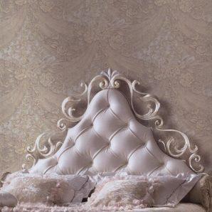 Обои Emiliana Parati Valentin Yudashkin Home Fashion №2 фото 4