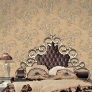 Обои Emiliana Parati Valentin Yudashkin Home Fashion №3 фото 3