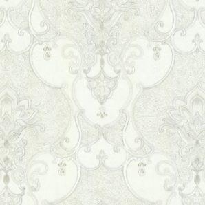 Обои Emiliana Parati Valentin Yudashkin Home Fashion №4 85057 фото