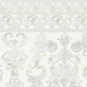 Обои Emiliana Parati Valentin Yudashkin Home Fashion №4 85077 фото