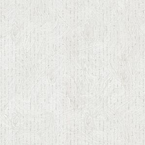 Обои Emiliana Parati Valentin Yudashkin Limited Edition 84018 фото