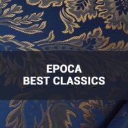 Обои Epoca Best Classics каталог