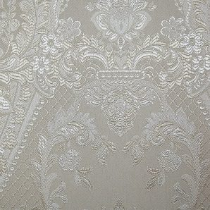 Обои Epoca Faberge KT7642-8001 фото