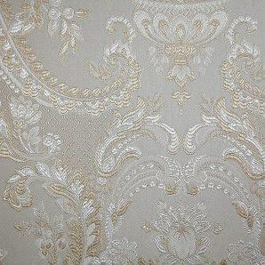 Обои Epoca Faberge KT7642-8002 фото