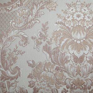 Обои Epoca Faberge KT7642-8003 фото