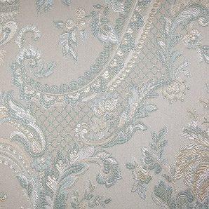 Обои Epoca Faberge KT7642-8004 фото