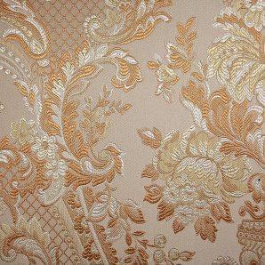 Обои Epoca Faberge KT7642-8005 фото