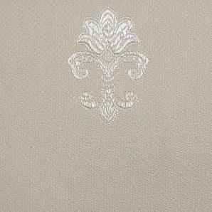 Обои Epoca Faberge KT8637-8001 фото