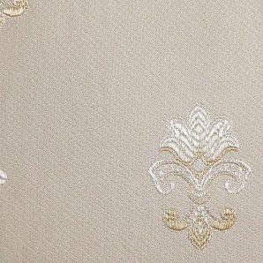 Обои Epoca Faberge KT8637-8002 фото