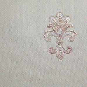 Обои Epoca Faberge KT8637-8003 фото