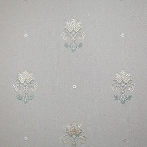 Обои Epoca Faberge KT8637-8004 фото
